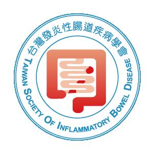 Taiwan Society of Inflammatory Bowel Disease