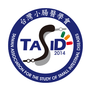 Taiwan Association for the Study of Small Intestinal Diseases