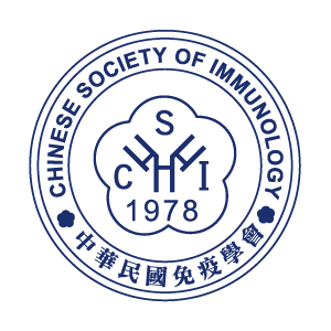 The Chinese Society of Immunology