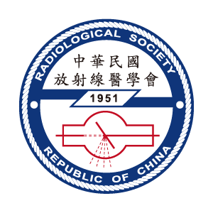 The Radiological Society Republic of China