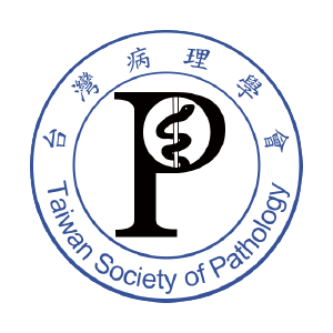 Taiwan Society of Pathology